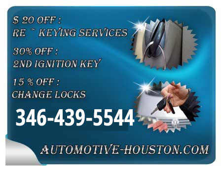 http://automotive-houston.com/car-key-houston/special-offer.jpg